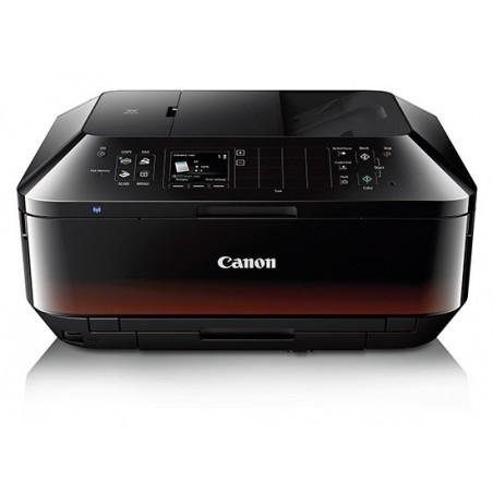 Canon Pixma MX922 Multifonction couleur