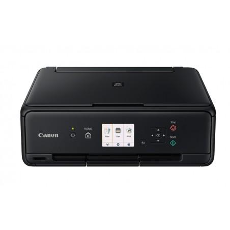 Canon TS5020 multifonction jet d'encre sans fil (270/271)