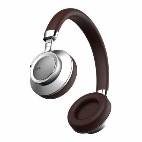 HAVIT écouteur micro Confort F9 Bluetooth
