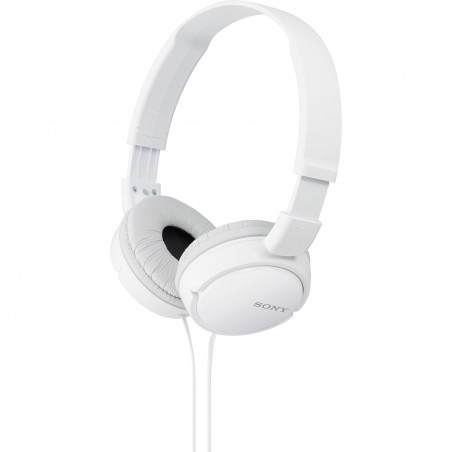 Sony casque stéréo MDR-ZX110