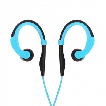 Pisen écouteur sport R100