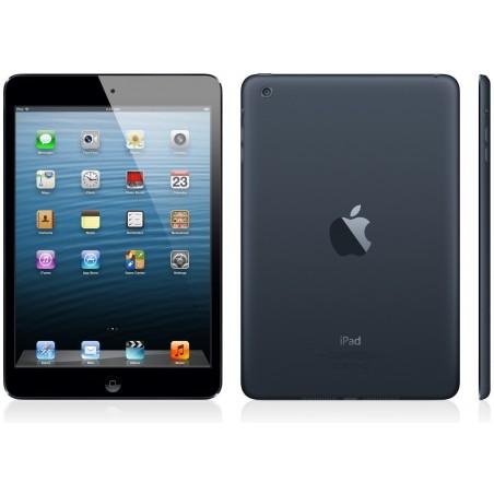 iPad Air A1475 32Go reconditionné