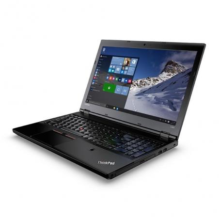 Lenovo Thinkpad L560 recertifié