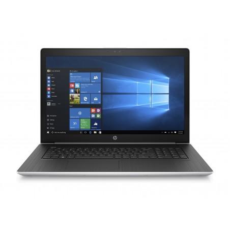 HP ProBook 470 G5 i5 Geforce 930MX