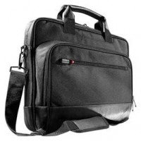 Case and Laptop Bag