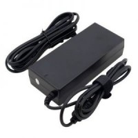 Adaptateur électrique pour portable