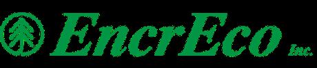 EncrEco