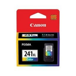 Canon - CL-241XL - Color