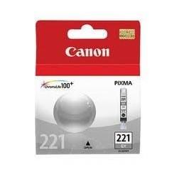 CANON CLI-221G Gris