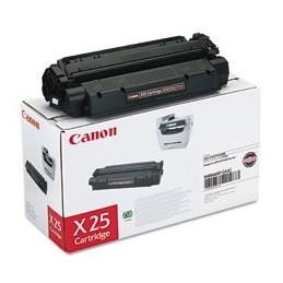 Canon X25, MF5550, 8484A001 (2,500p.)