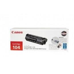 CANON 104  (2000p)