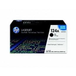 HP Q6000 LASERJET (2.5K)