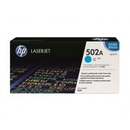 HP Q6471