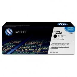 HP Q3960 Noir (4K)