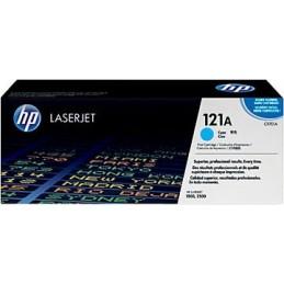 HP C9701 Cyan (4k)