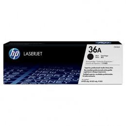 HP CB436 (2K)