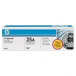 HP CB435 (1.5K)