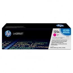 HP CB543 Magenta (2.2K)