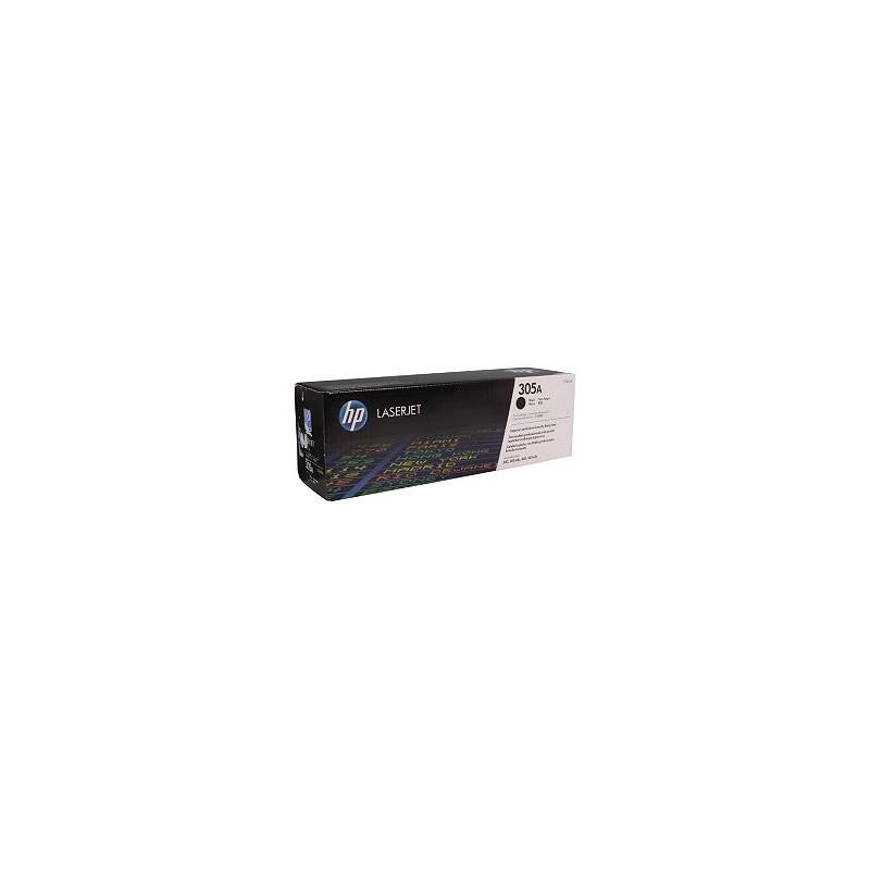 HP CE410A Noir (2.2K)
