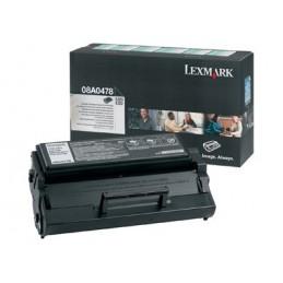 LEXMARK 08A0478  Laser Cartouche