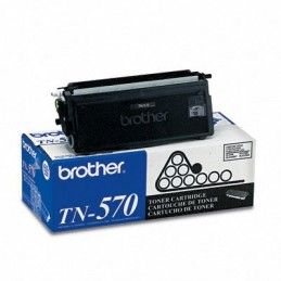 Brother TN-570 noir