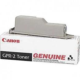 CANON GPR-2 TONER