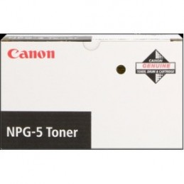 CANON NPG-5 TONER