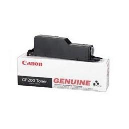 CANON GP-200 TONER