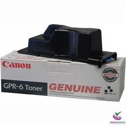 CANON GPR-6 TONER