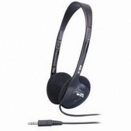 Cyber Acoustics écouteur standard