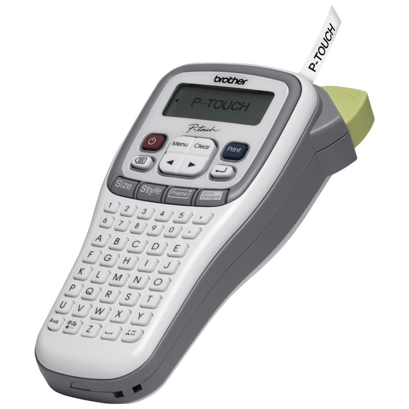Brother P-Touch PT-H100