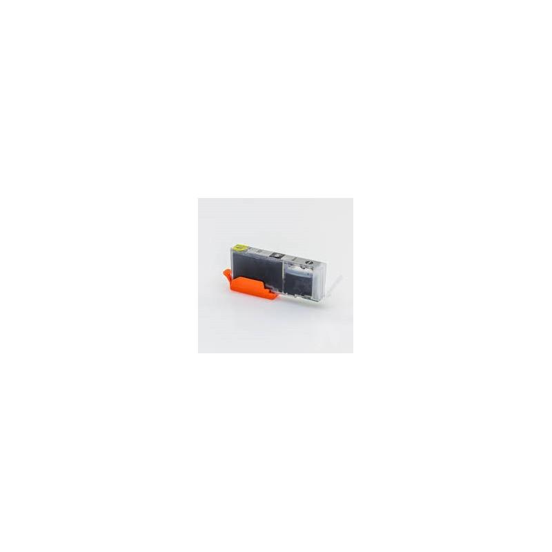 Encreco Canon CLI-251 XL Gris/15ml