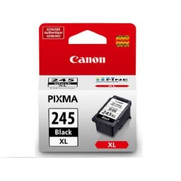 Canon - PG-245XL - Black
