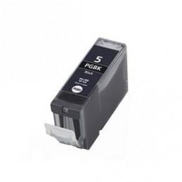 Cano PGI-5 noir compatible