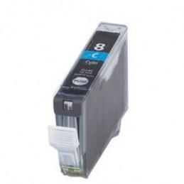 Maxcart CLI-8C cyan compatible