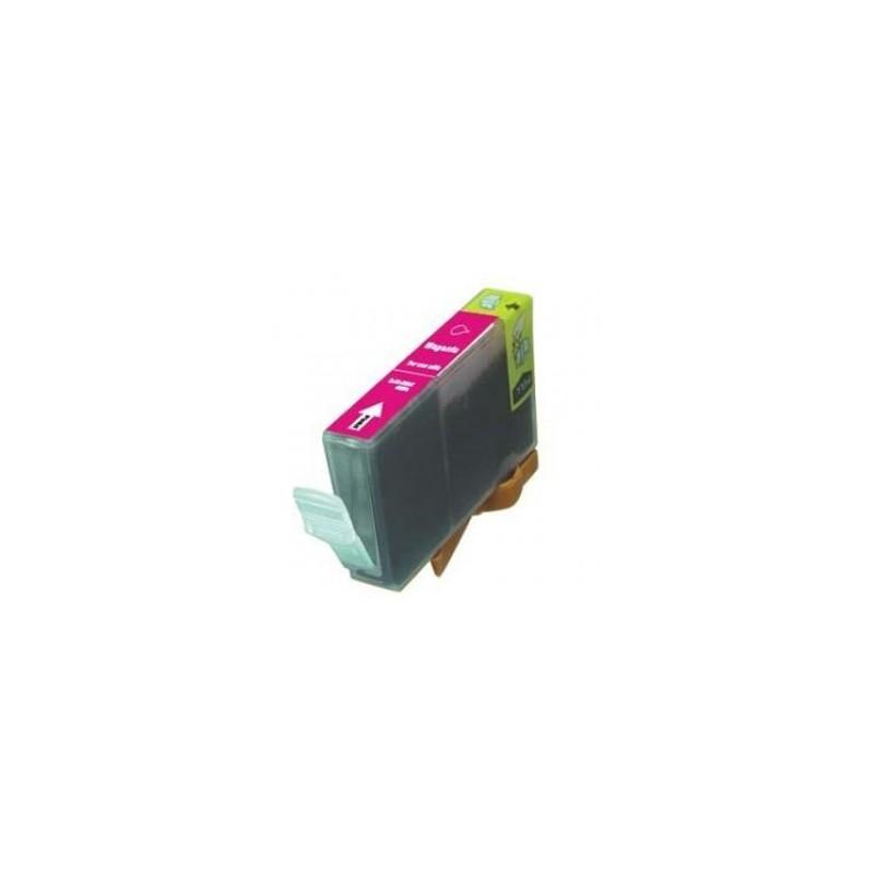 Canon Cli-8 magenta compatible