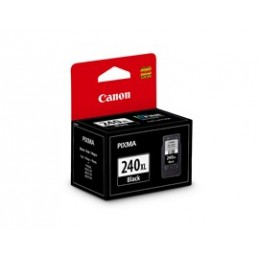 Canon - PG-240XL - Black