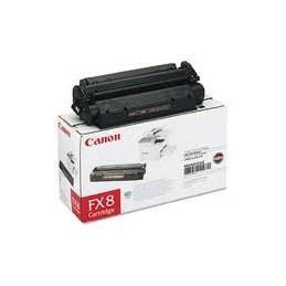 Canon FX-8