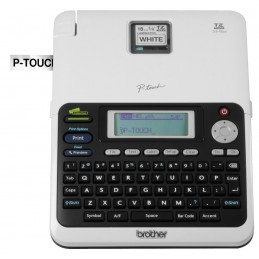 Brother P-Touch PT-2030AD