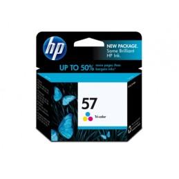 HP 57 couleur (C6657)