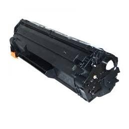Encreco HP CE278A compatible Laserjet P1536/ P1566/ P1606/P2055  (2100 pages)