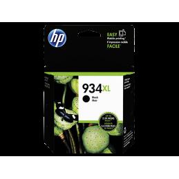 HP 934XL Noir C2P23AN