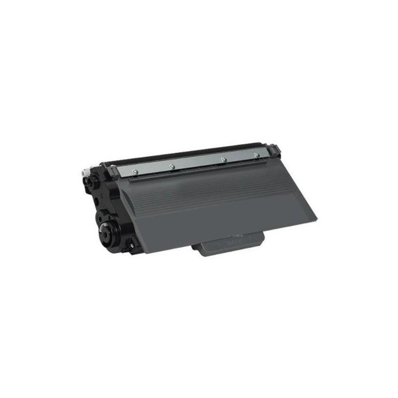 Encreco Brother TN-750 compatible