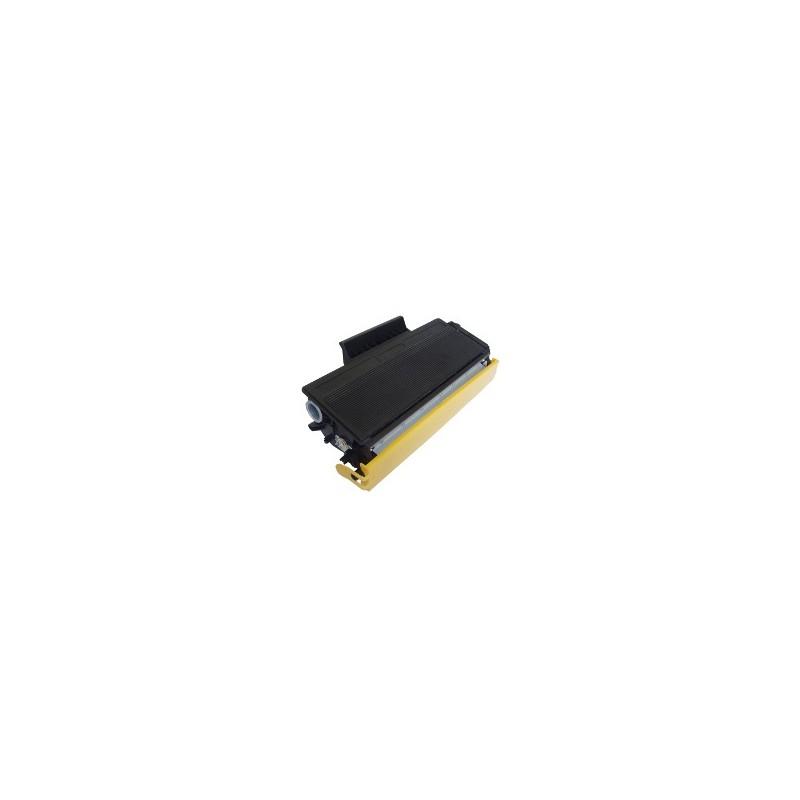 Encreco  Brother TN650 compatible