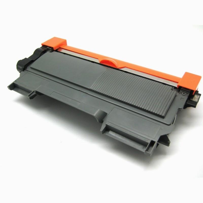 Encreco Brother TN-450 compatible