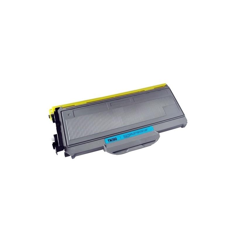 Encreco Brother TN-360 compatible