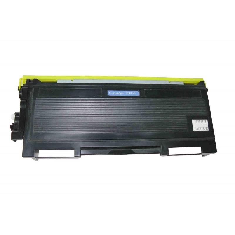 Encreco Brother TN350 compatible