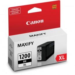 Canon PGI-1200XL BK, 9183B001