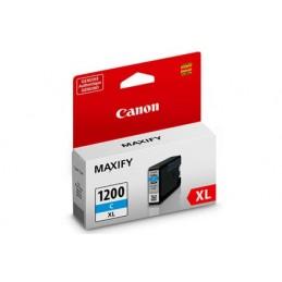 Canon 1200XL cyan 9196B001