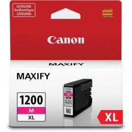 Canon 1200XL magenta 9197B001